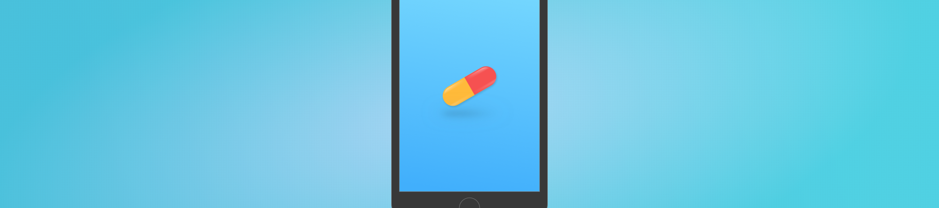 The Magic Pill: What Problems Can Your Event App Solve?